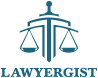 Lawyergist Logo